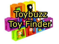 Price Compare Toys