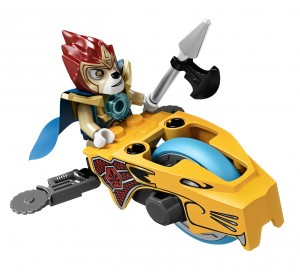 70115 Chima Speedorz